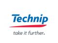 Logo Technip