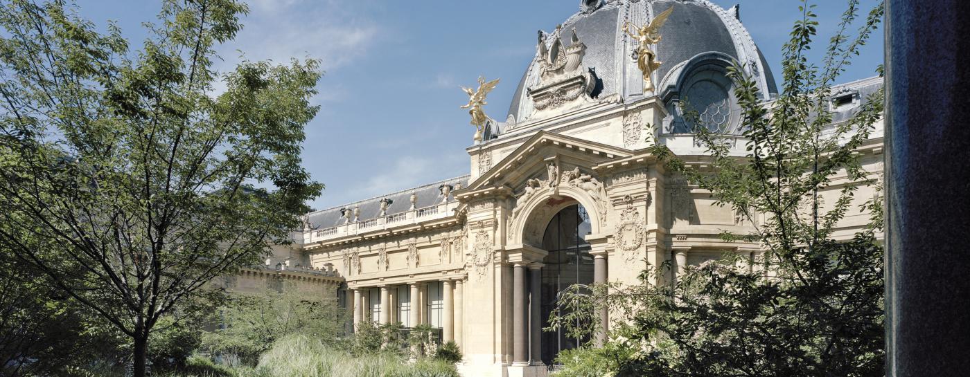 petit palais mus e des beaux arts de la ville de paris. Black Bedroom Furniture Sets. Home Design Ideas
