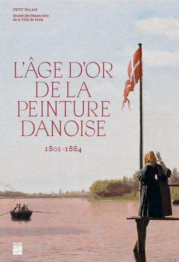 catalogue-age_dor_danois