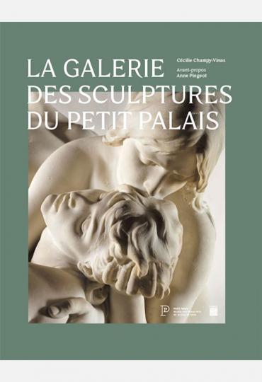 couverture_catalogue_galerie_des_sculptures