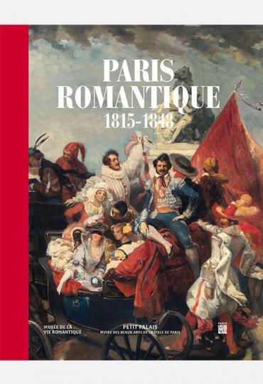 Catalogue_exposition_paris_romantique