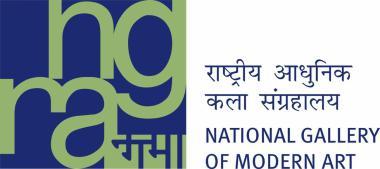 rabindranath tagore la maison et le monde pdf