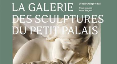 couverture_catalogue_galerie_des_sculptures