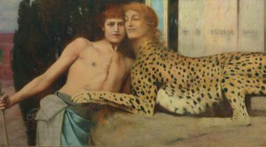 Musées royaux des Beaux-Arts de Belgique