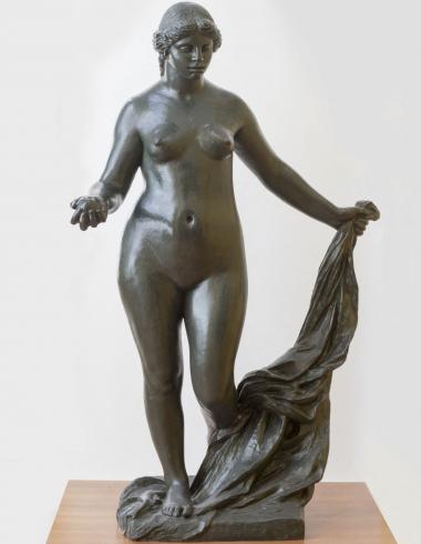 Renoir, Venus Victrix, PPS1708
