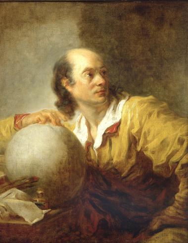 Jérôme de La Lande