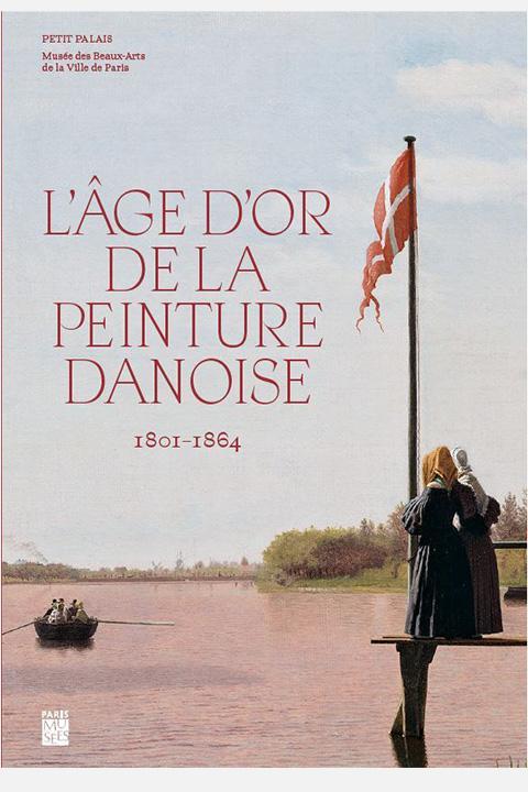 catalogue-age_dor_danois