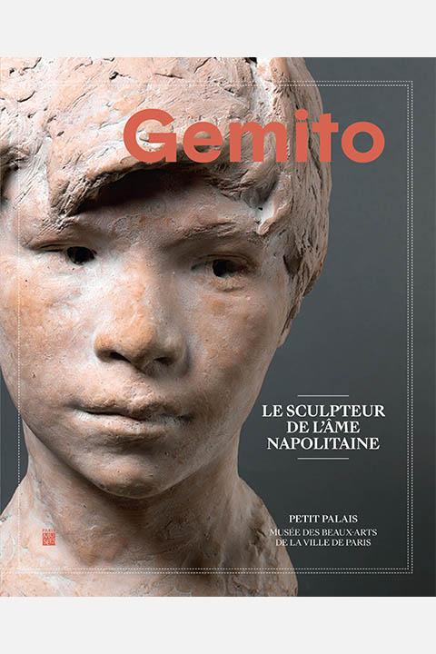couverture_exposition_gemito