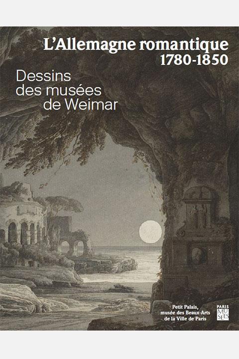 catalogue_exposition_allemagne_romantique