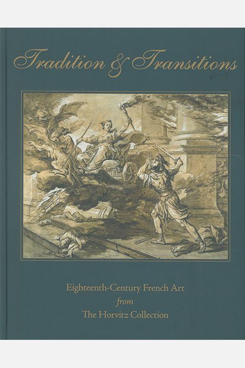 Tradition & transitions Edition numérique en français